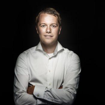 Geert Oorbeek